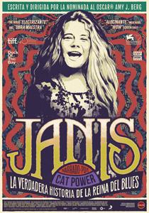 Janis_cartel