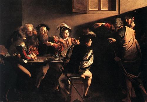 1599-caravaggio-saint-matthew