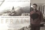 Entrevista a Yared Zeleke, director de 'Efraín'