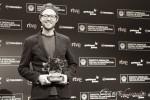 Entrevista a Rudi Rosenberg, director de 'El novato'