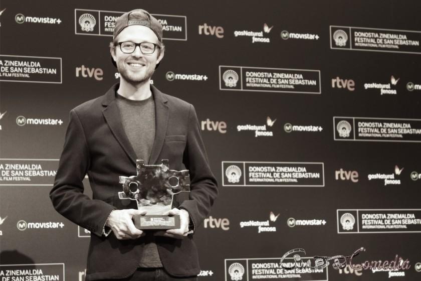 Le-Nouveau-de-Rudi-Rosenberg-Premio-Kutxabank-Nuev@s-Director@s