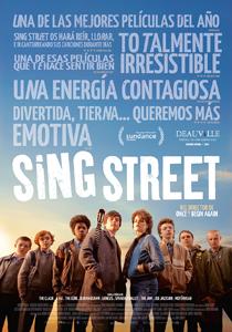 poster_singstreet_esp_p