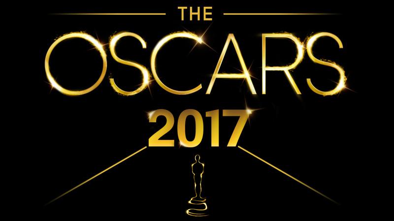 Ausencias, memes, críticas y meteduras de pata: así fue la gala de los Óscar